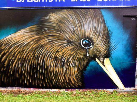 Christchurch 2019 Memorial